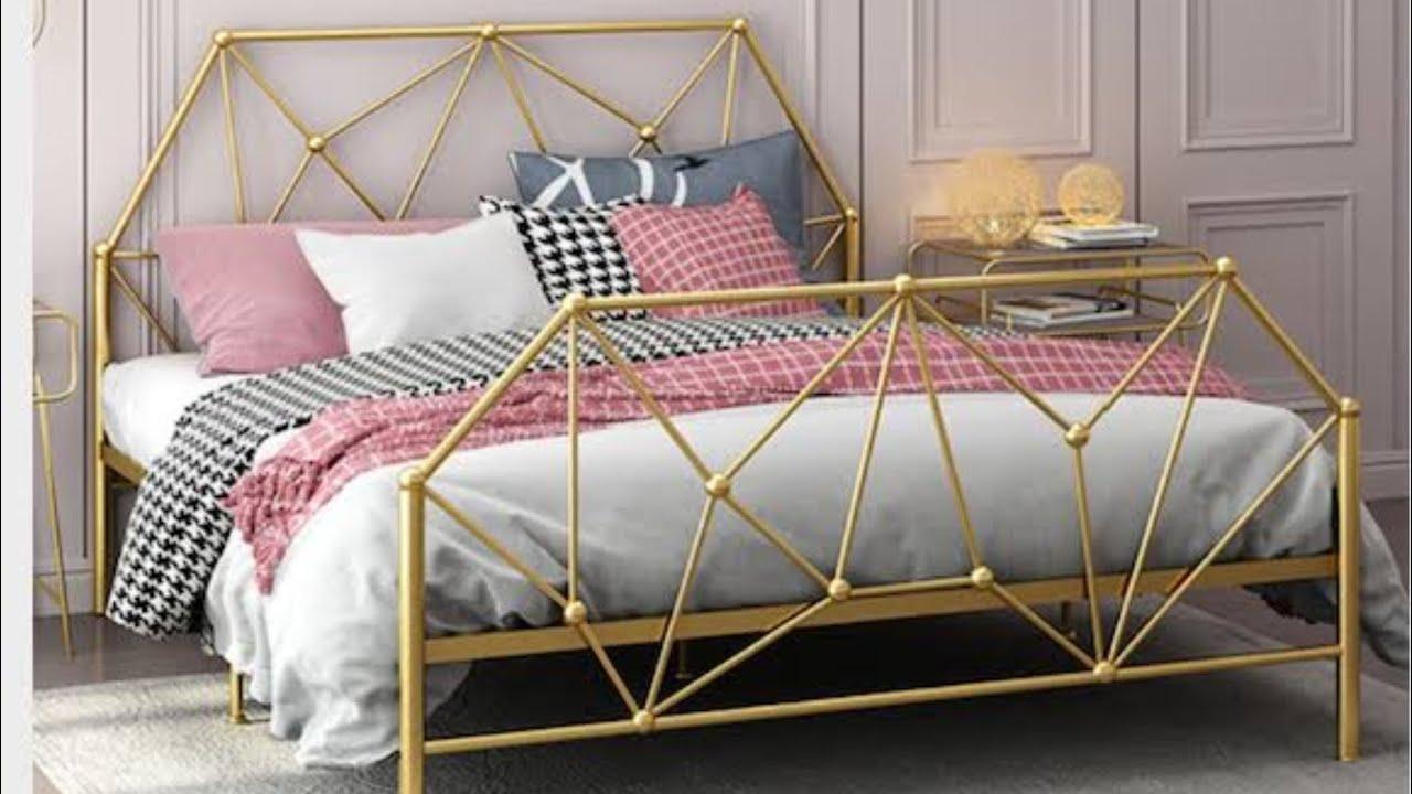 تفسير رؤية السرير في المنام تفسير حلم سرير للعزباء و متزوجة وللرجل للحامل Youtube