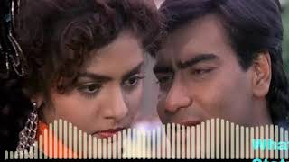 Old hindi Ringtone| Hindi song Ringtone|romantic ringtone download|Ajay DEVGAN romantic ringtone