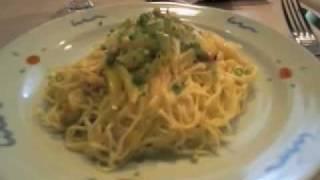 イタリアで修行したシェフの料理がリーズナブルにいただけるお店。 thumbnail