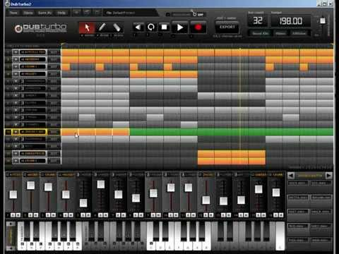 dub turbo 2 0 free download beat maker software download free now youtube. Black Bedroom Furniture Sets. Home Design Ideas