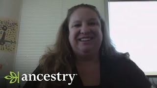 Crafting a Genealogy Research Plan | Ancestry