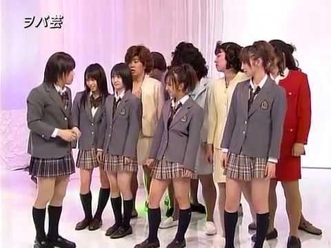 AKB48 前田敦子 - 会いたかった ...