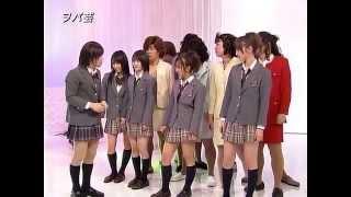 AKB48 前田敦子 - 会いたかった ソロライブ.