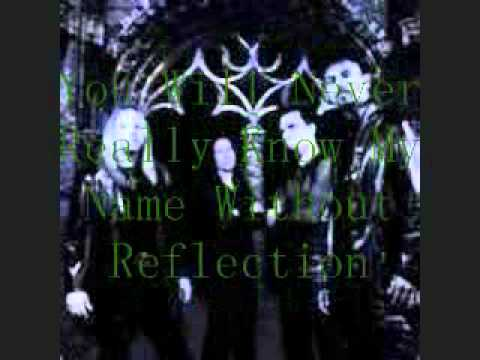 Kamelot - The Zodiac w/ Lyrics