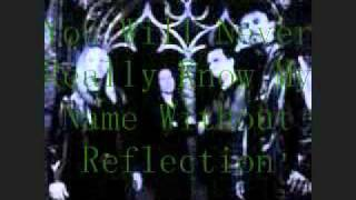 Kamelot - The Zodiac w/ Lyrics