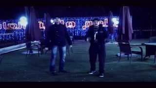 Chanson Ya Bladi l'Algérie 2013 AMINUX يا بلادي الجزائر- الشاب نسيم وأمين