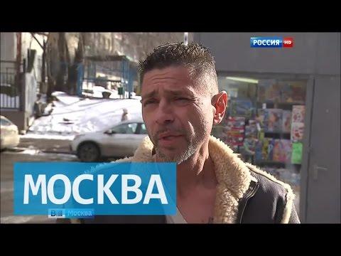 Валерий Николаев отвергает все обвинения