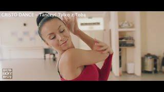 Cristo Dance - Tańczyć tylko z Tobą (Serenity Remix)