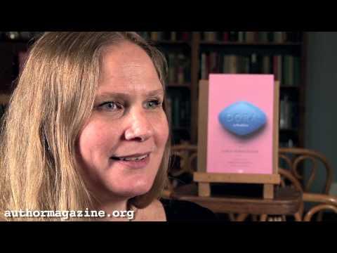 Lidia Yuknavitch Interview