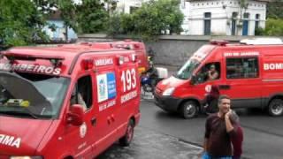 Baixar BOMBEIROS DO 5* GBM DE CAMPOS DOS GOYTACAZES