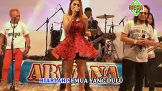Video CInta Diantara Kita download MP3, 3GP, MP4, WEBM, AVI, FLV Oktober 2017