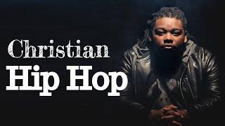 🔥Christian Rap Mix #26 2020