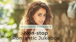 Non-stop Bollywood type original instrumental jukebox 2020 | soft romantic songs, study & relaxation