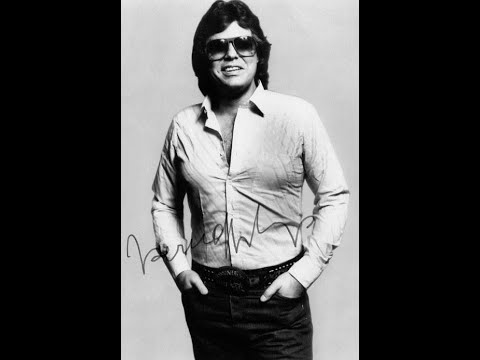 Don't Your Memory Ever Sleep At Night  :  Ronnie Milsap