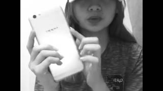 Oppo F3 Plus live images and another unboxing video