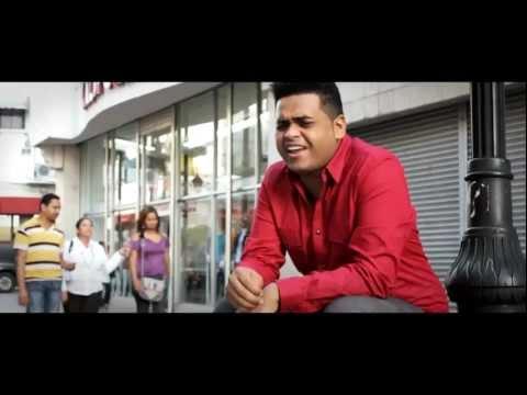 Lenny Salcedo -Todo Obra Para Bien.mp4