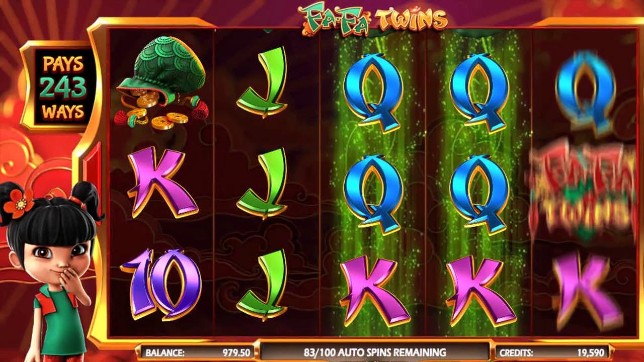 Azartplay Casino официальный сайт скачать