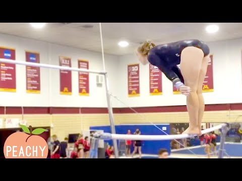 Embarrassing Moments in Sports 😂 | Funny Fails Compilation 2020