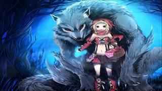 Nightcore - Werewolf Baby!