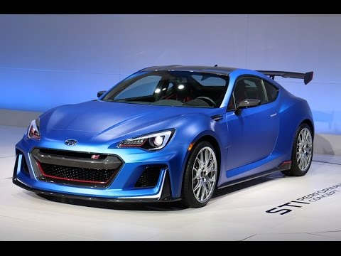 2016 subaru brz youtube. Black Bedroom Furniture Sets. Home Design Ideas