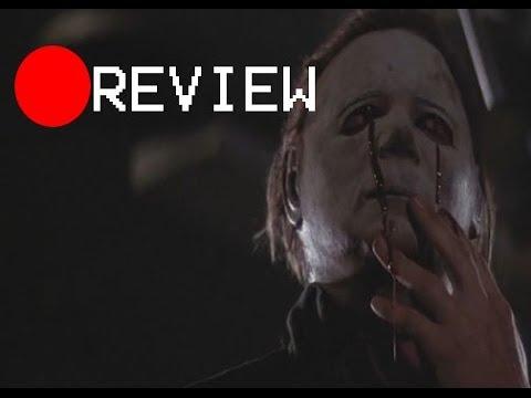 """Halloween 2"" (1981) Review"