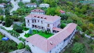 Армения, все города