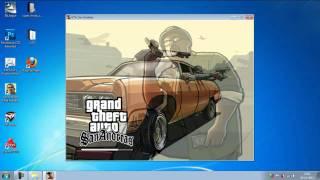 Skins GTA San Andreas Thumbnail