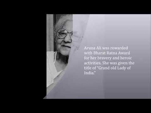 Top 10 Greatest women freedom fighters of india | indian history