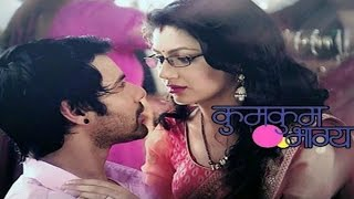 Kumkum Bhagya: Pragya to Help Abhi, Abhi Feels Love for Her