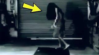 डार्क वेब के सबसे डरावने वीडियो || 5 Weird & scary dark Web videos