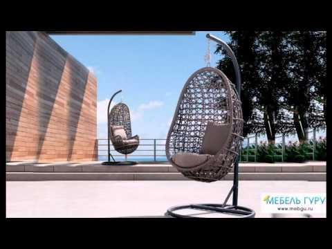 Каталог мебели «Мебель Гуру» (Москва) | Фабрика Кватросис
