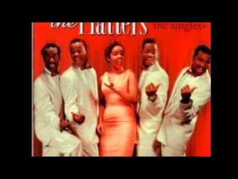 OH HENRYS R&B OLDIES BUT GOODIES 60S & 70S MIXED
