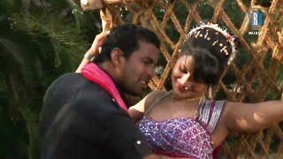 Ka Ke Bahana Tu | Khol Ke Dikha Da Bangal Ke Khadi | Bhojpuri Hot Song