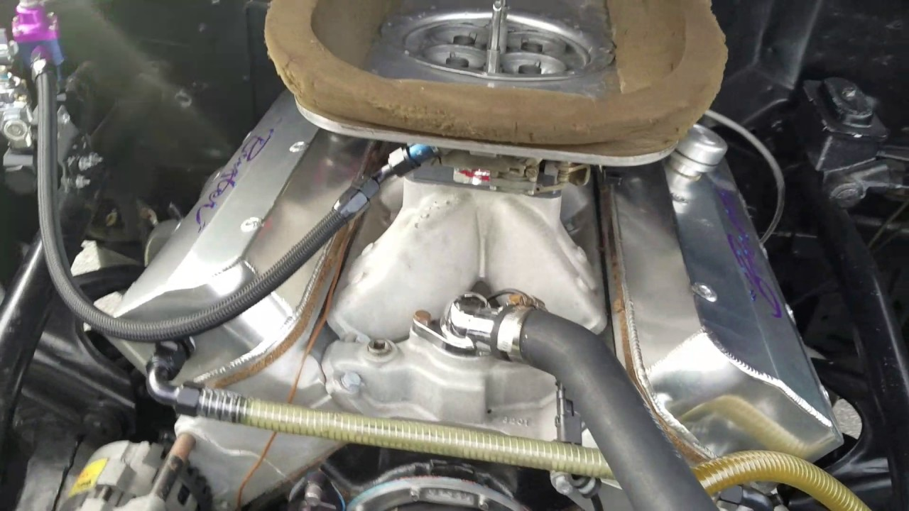 All Chevy 1972 chevy 402 engine specs : 1972 CHEVELLE BIG BLOCK CHEVY 548 CI - YouTube