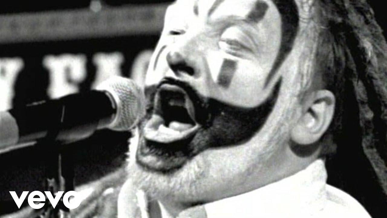 insane-clown-posse-piggy-pie-insaneclownpossevevo