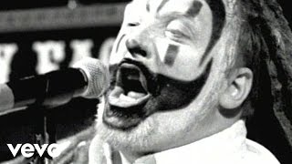 Watch Insane Clown Posse Piggy Pie Old School video