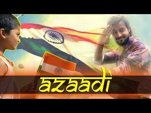 desh-bhakti-video---15-august-2019-video---independence-day-|-ns-ki-duniya-|