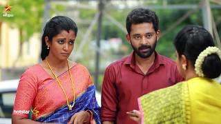 Barathi Kannamma - 19th to 21st June 2019 - Promo