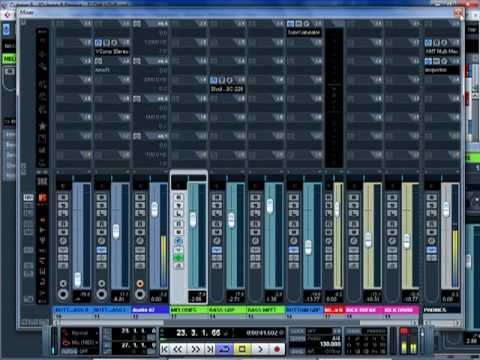 how to send and use mp4 recordings