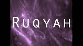 Ruqyah Bayaan By Mufti Junaid in Urdu