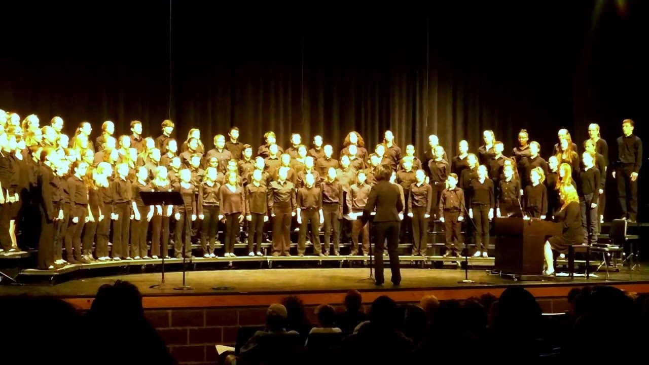 spring choir Home forums  repertoire questions and discussions  church choir spring program ideas this topic contains 4 replies, has 5 voices, and was last updated by bonnie newton 48 years, 4 months ago.