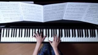 ラストシーン ピアノ いきものがかり 映画 『四月は君の嘘』 主題歌 (ぷりんと楽譜)