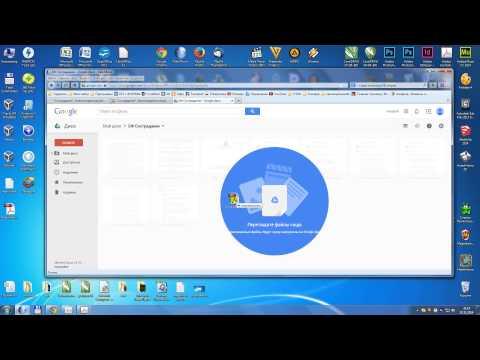 7 Добавление PDF документа на сайт под управлением Joomla