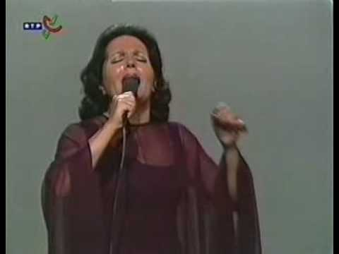 Amália Rodrigues - Havemos de ir a Viana