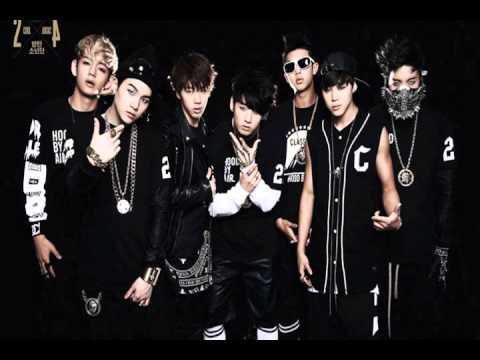 [DL] BTS (Bangtan Boys) - Born Singer
