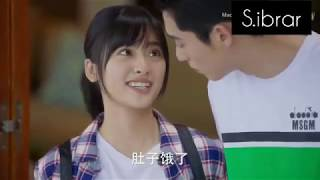 KOREAN MIX   Itni Bechain Leke Kaise jiyega koi 💗   stuts    💓💓