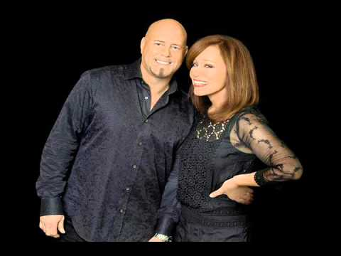 Anne Cochran & Abe LaMarca - Who's Gonna Baby You ?