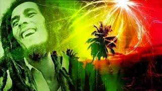 ☀️ dj influence 🔥 positive reggae vybz music mix 🍀
