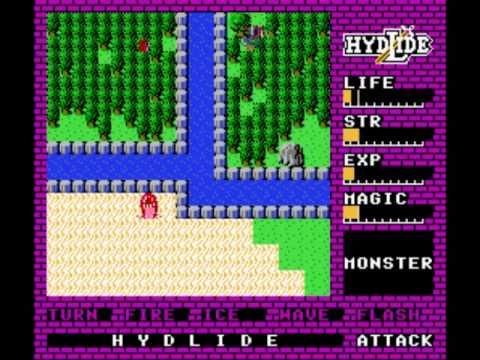 Top 10 worst NES games