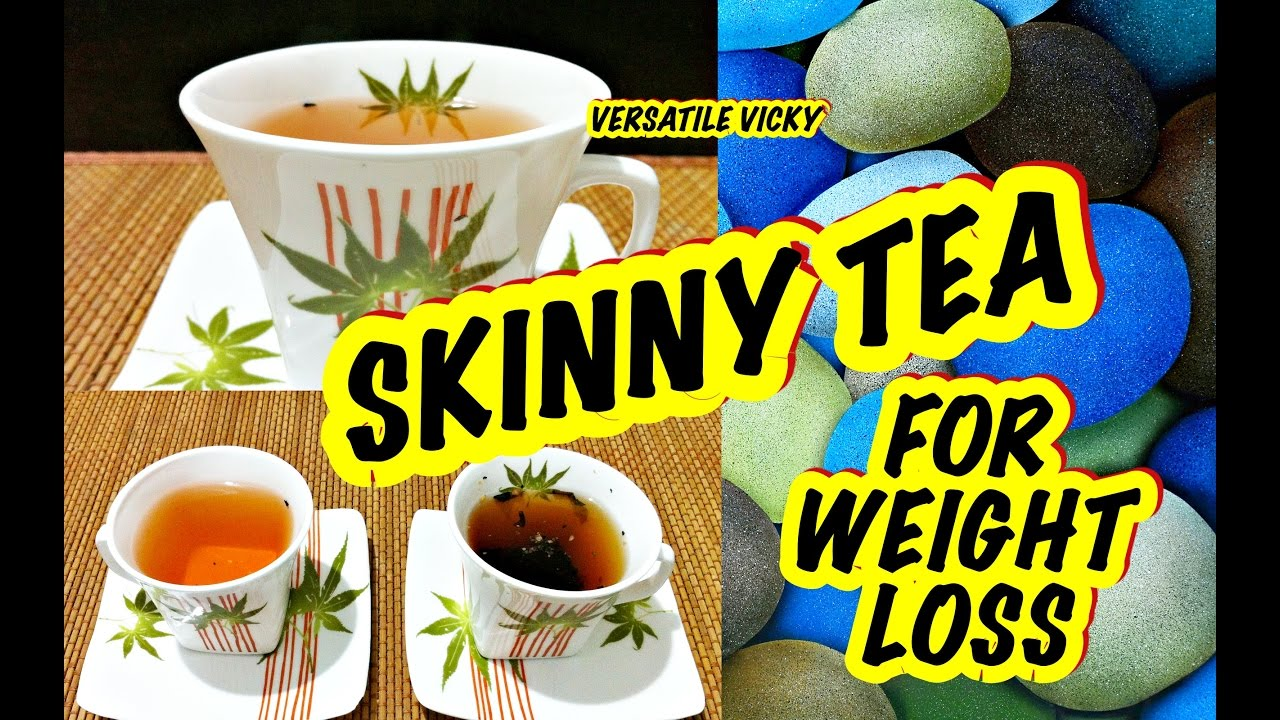 Do You Want To Lose Belly Fat Overnight